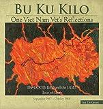 Bu Ku Kilo, Art De Groot, 1477269665