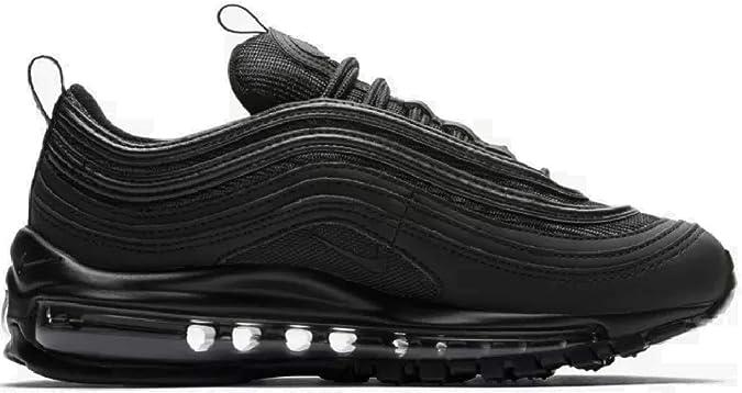 Nike Air Max 97 Og Bg, Scarpe Running Bambino