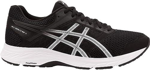 2. ASICS Men's Gel-Contend 5 Running Shoe