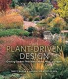 Plant-Driven Design, Scott Ogden and Lauren Springer Ogden, 0881928771