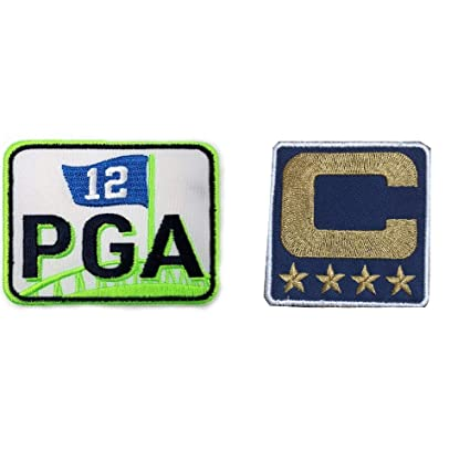0a677e23c Image Unavailable. Image not available for. Color  Magicallife Paul Allen  Memorial Football Jersey Seattle Seahawks PGA 12 Patch ...