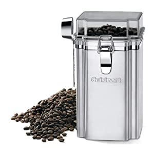 Cuisinart Coffee Bean Container