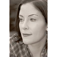 Rebecca Rockwell