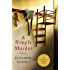 A Simple Murder: A Mystery (Will Rees Mysteries)
