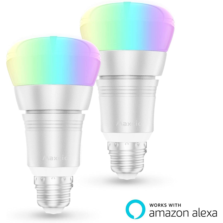 LED Lampe Test » Alle Modelle für 2018 im Test & Vergleich