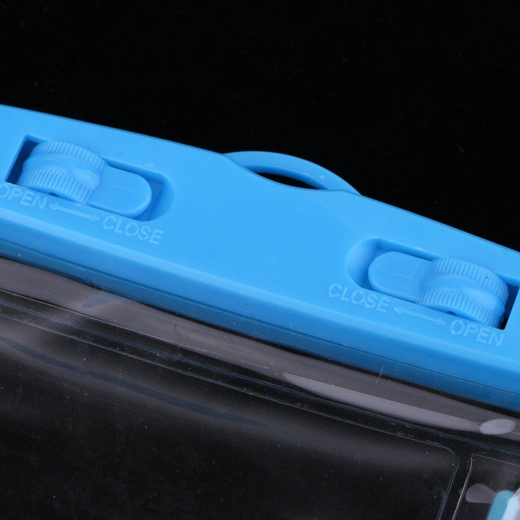 KHE Bmx vorde Cilindro de aluminio Llanta 36/agujeros 10/mm con cinta cubre-llanta fabricado en Alemania.