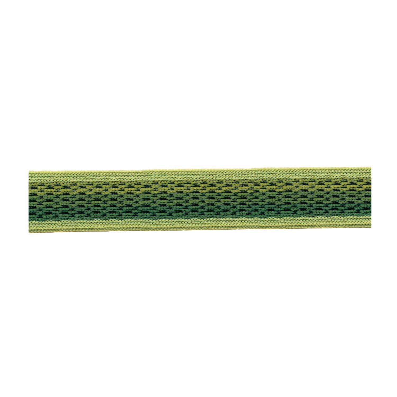 S.I.C. グラデーションメッシュテープ C/#2 グリーン系 1反(30m) SIC-1208   B07LG3CSCW