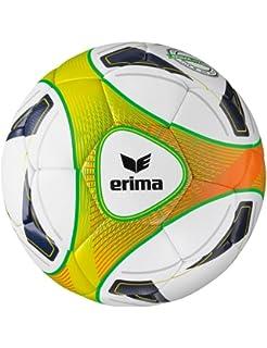 Erima Hybrid Lite 350: : Sport & Freizeit
