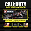 Call of Duty: Infinite Warfare from Activision Inc.