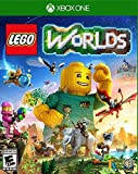 Lego Games For Boys Xbox Ones