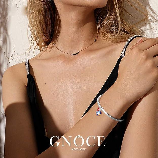 Quelqu /'un de spécial best friends love rose Argent sterling 925 Charme Pendentif Bijoux