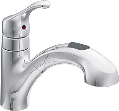 Moen Ca87316C Faucet Kit P U Lf