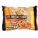 La Moderna Sopa Codo 3 De 200 gr