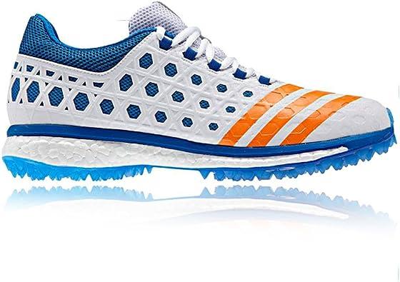 adidas Howzat FS II Cricket Shoes SS17