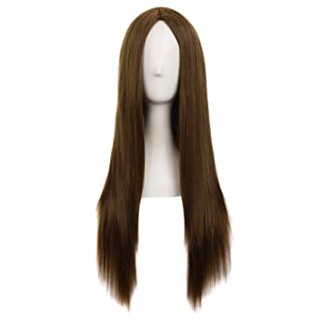 Synthetic Extensions Provided Long Hair Clip In On Hair Extensions Ombre Rainbow Color Women Synthetic 5 Clips In Hairpiece Natural Fake Hairpiece Mapofbeaut 100% Original