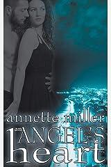 An Angel's Heart (An Angel Haven Romance) Paperback
