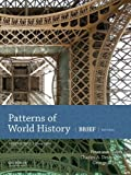 img - for 2: Patterns of World History: Brief Third Edition, Volume Two from 1400 book / textbook / text book