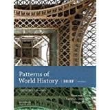 2: Patterns of World History: Brief Third Edition, Volume Two from 1400