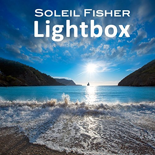 Lightbox ibiza guitar mix by soleil fisher on amazon for Lightbox amazon