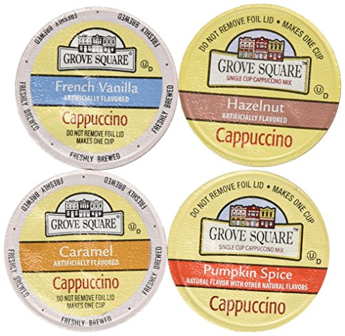 30-count-k-cup-for-keurig-brewers-coffee-variety-pack-featuring-grove-square-cappuccino