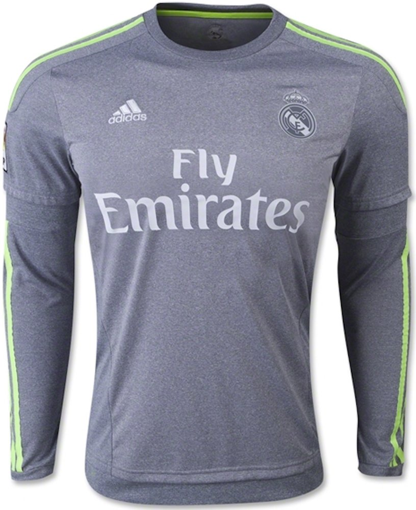 adidas real madrid t shirt india