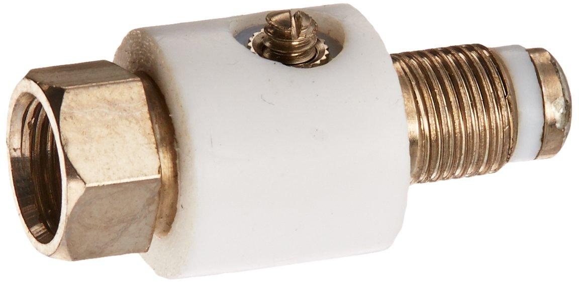 UEI Test Equipment Atha1 Gas Valve Thermocouple Adapter