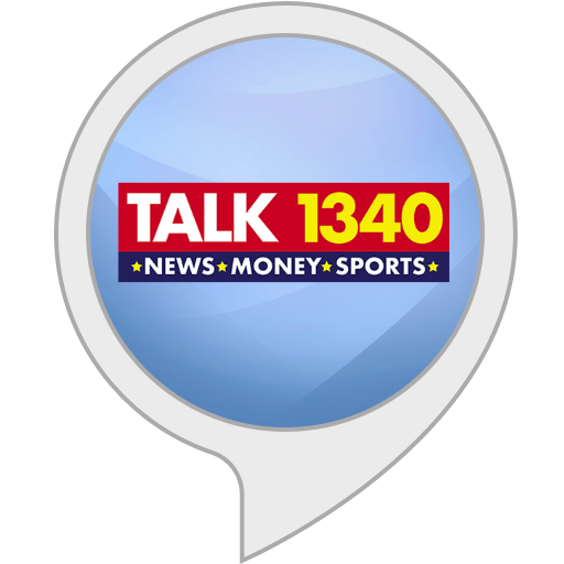 Talk 1340