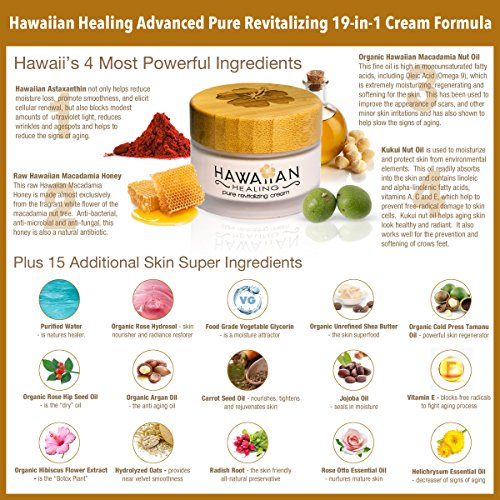 Buy healing cream for face