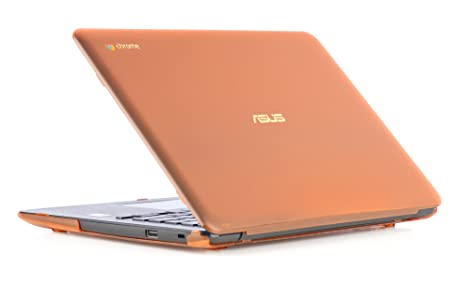 Asus C300-PST1 Desktop PC Treiber Windows 7