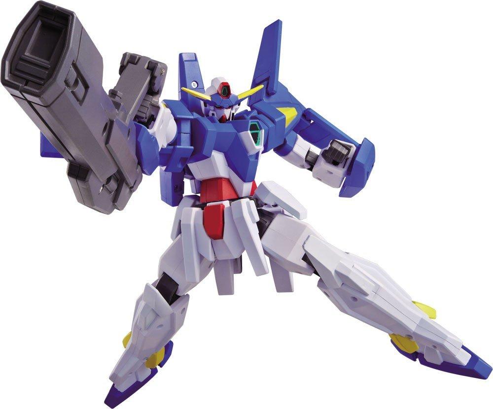 encuentra tu favorito aquí Mobile Suit Gundam AGE Gage-ing Builder Builder Builder Series Gundam AGE-3 Normal (japan import)  edición limitada en caliente