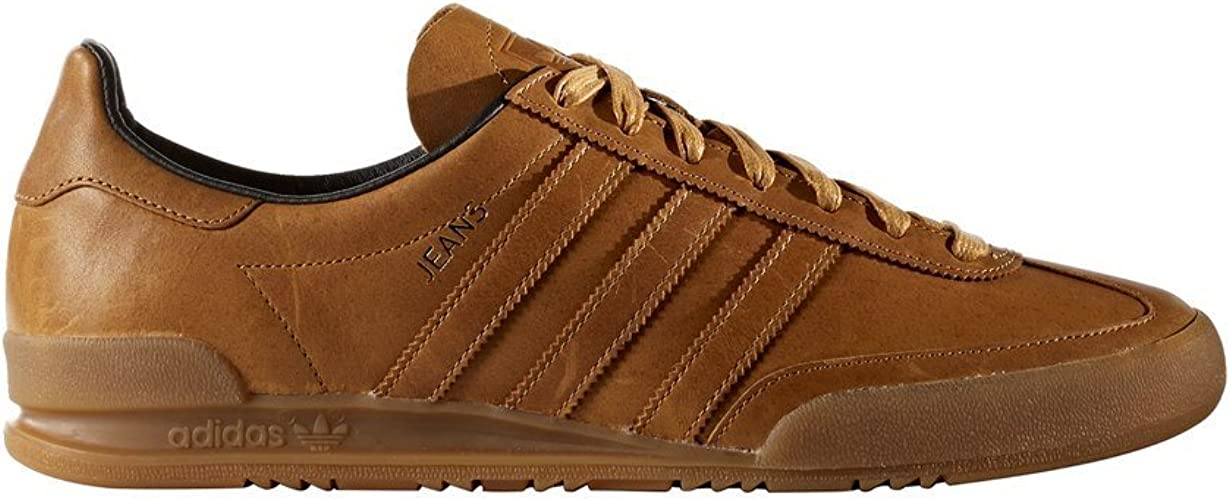 adidas jeans mens trainers