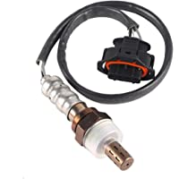 Sensor de oxígeno Kongqiabona para Vauxhall para Opel Astra GH para Corsa C Meriva Vectra C