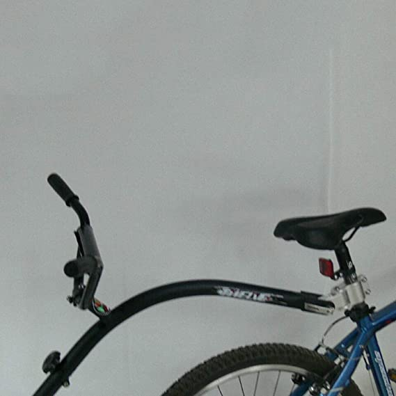 Color Aleatorio 10PCS Coche Bicicleta Aluminio A Prueba de Herrumbre V/álvula de neum/ático Colorida Cubierta de Polvo Tapa de la Boquilla