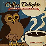Coffee Delights 2015