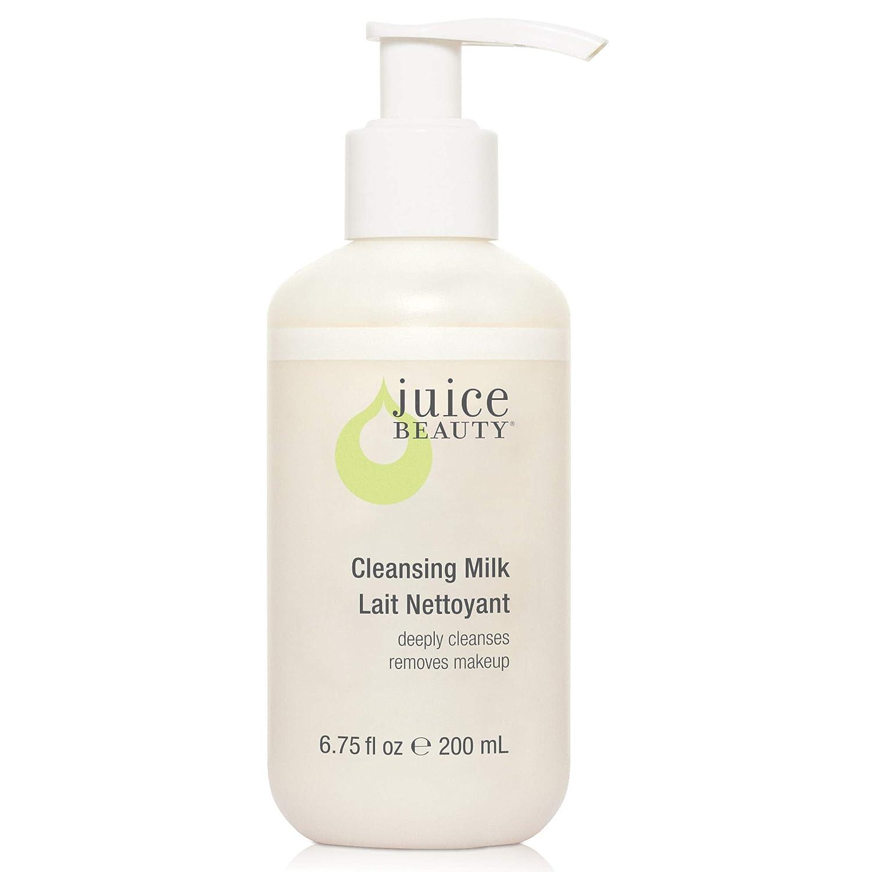 Juice Beauty Cleansing Milk, 6.75Fl Oz