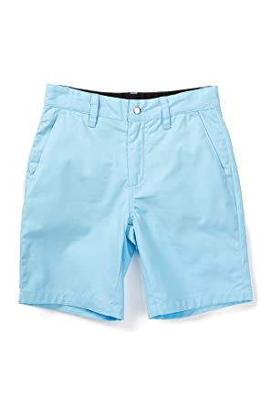 a8e053e3373b Amazon.com  Knuckleheads Baby Boy Chino Shorts for Kids  Clothing