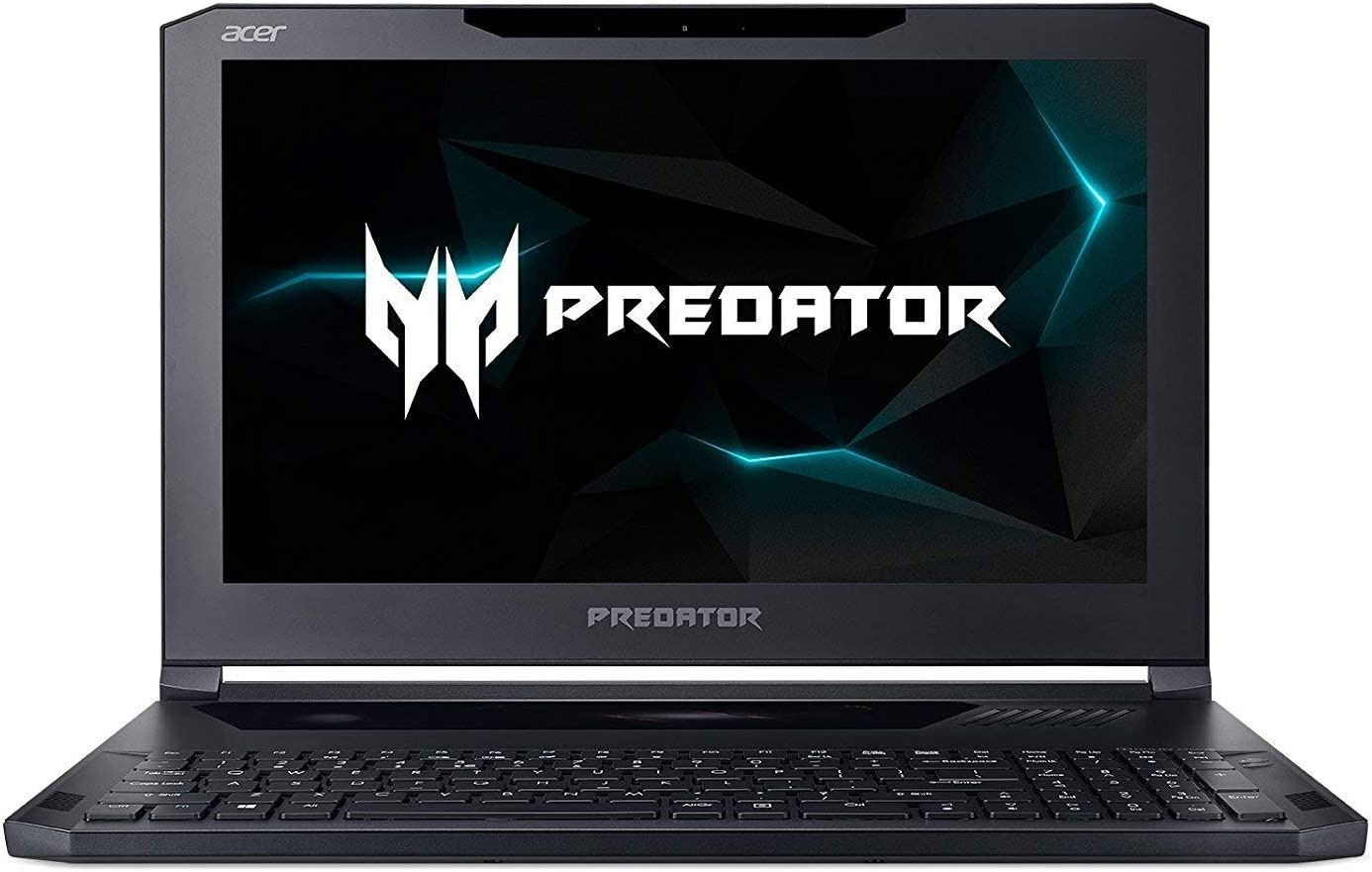 Acer Predator Triton 700 PT715-51-71W9 Gaming Laptop,15.6