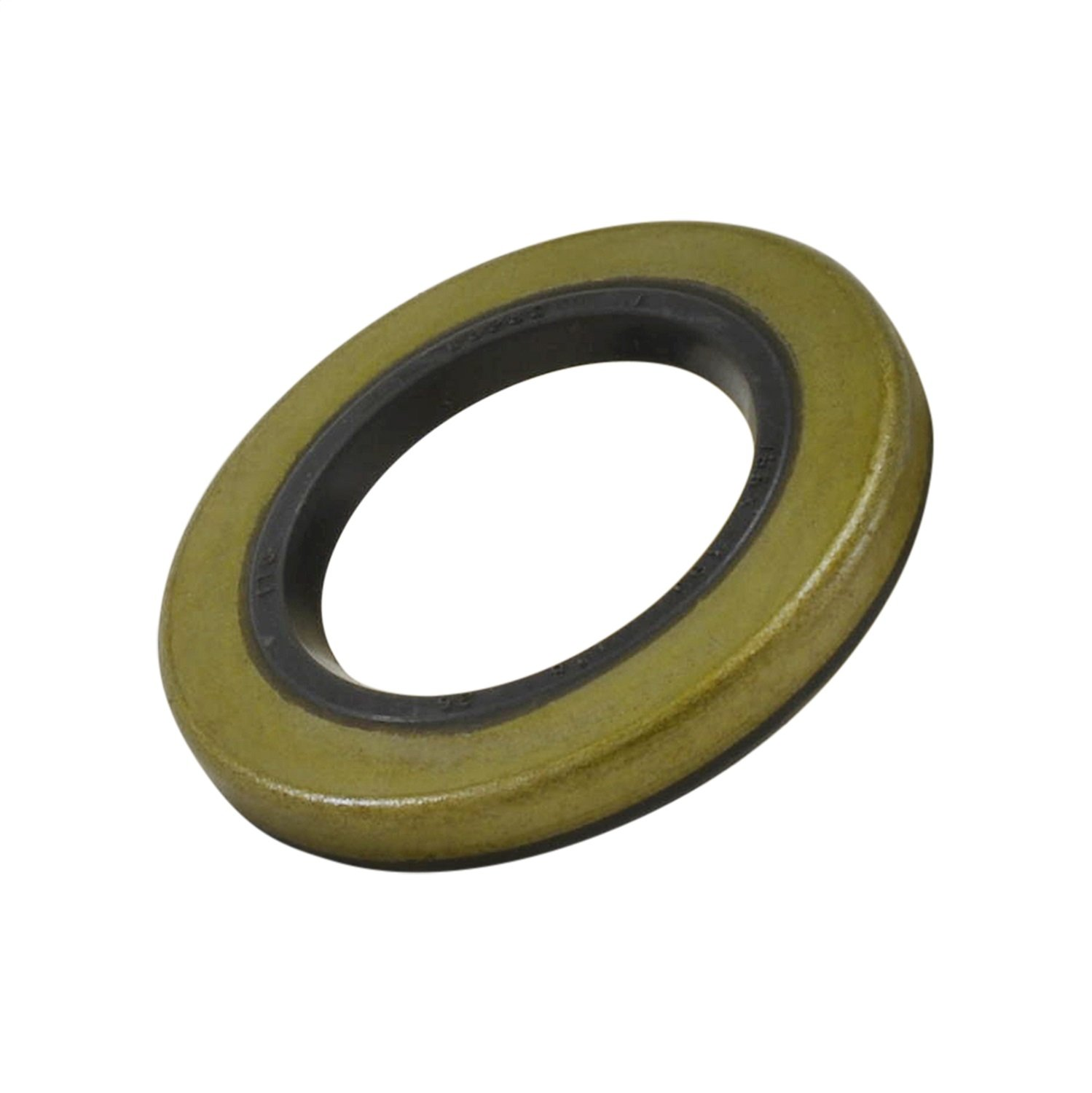 YMS40576S Inner Replacement Axle Seal for Dana 30//27 Differential 2 O.D Yukon
