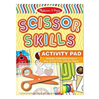 by Melissa & Doug(766)Buy new: $4.9929 used & newfrom$4.49