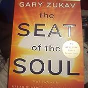 Seat Of The Soul Pdf