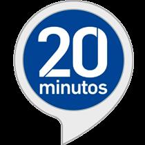 Noticias 20 minutos