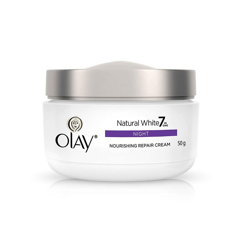 olay skin lightening cream