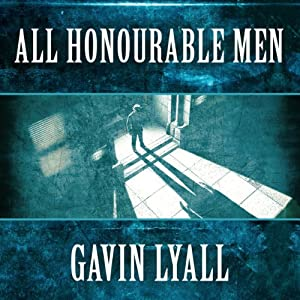 All Honourable Men Audiobook