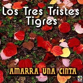 Amazon.com: Por La Forma De Tu Vientre: Los Tres Tristes Tigres: MP3