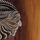 Of Sound Mind by Ancestors