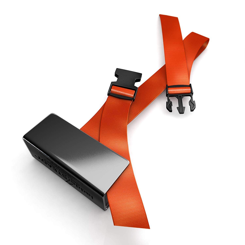 LadderSTEADY - Dispositivo de seguridad de escalera | Correa ...