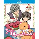 Junjo Romantica Season Two - Blu-ray Collection (Junjou Romantica)