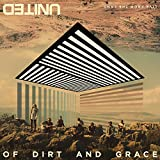 Hillsong United | Format: MP3 Music From the Album:Of Dirt And Grace (Live From The Land) (209)  Download: $1.29