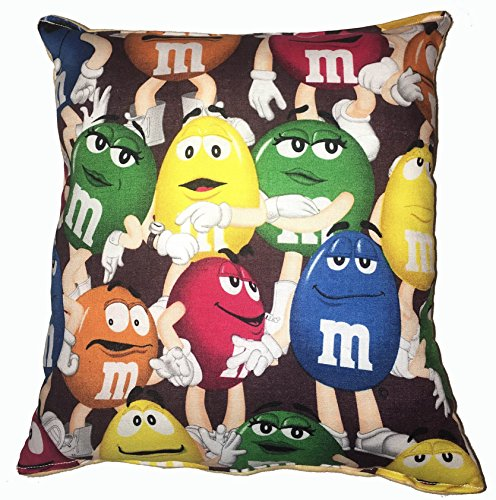 mm-pillow-mm-people-candy-pillow-hershey-pillow-handmade-in-usa-pillow-is-approximately-10-x-11