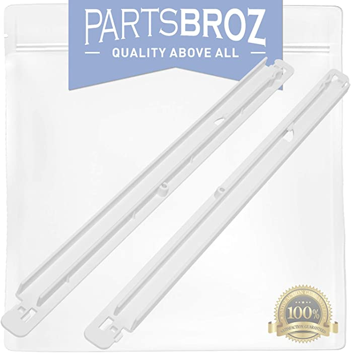 The Best Frigidaire Frs26f4cb0 Parts